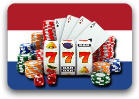 online casino nederland legaal