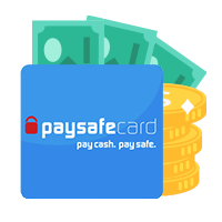 paysafe casino